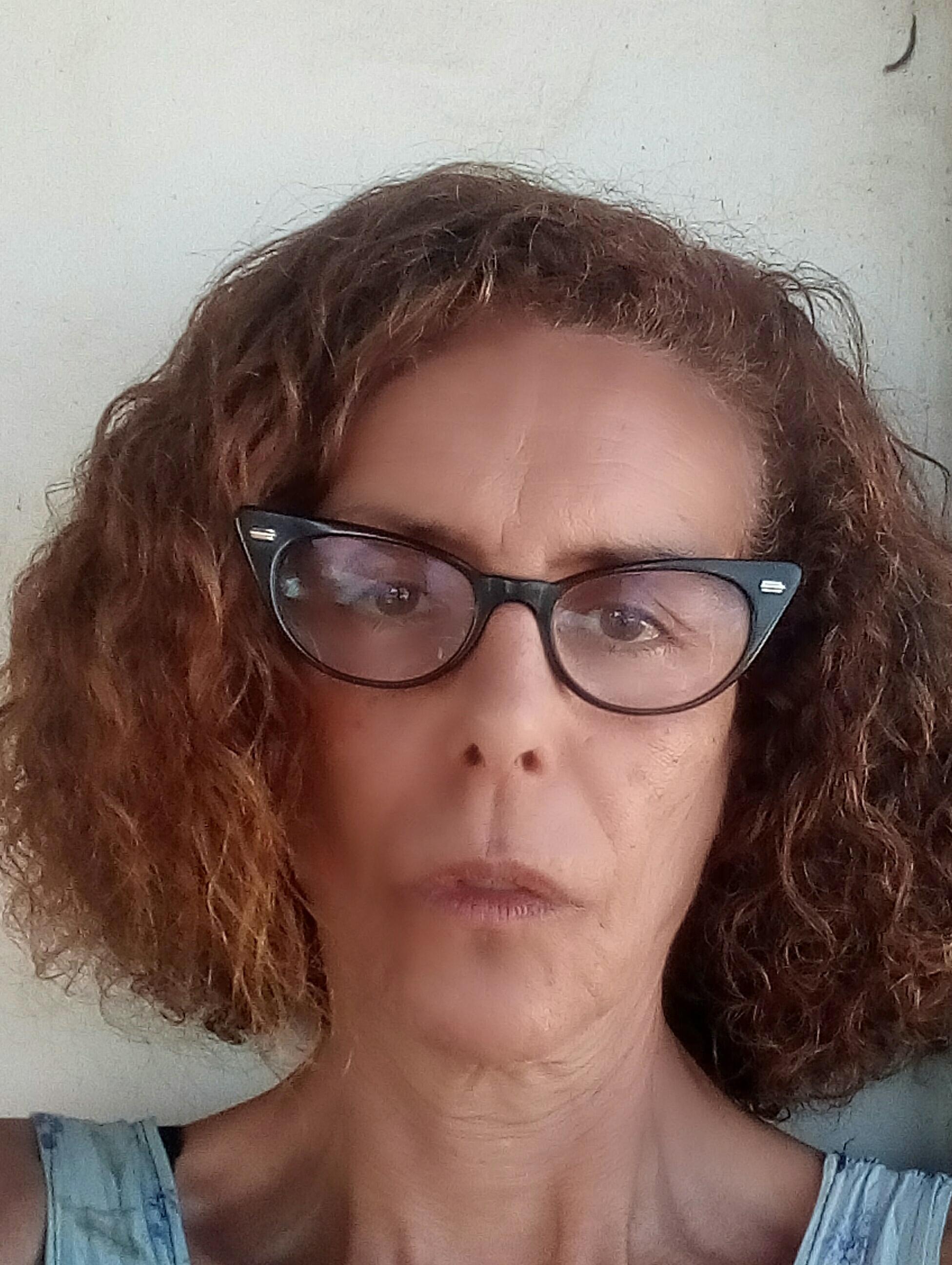 Anabela Costa