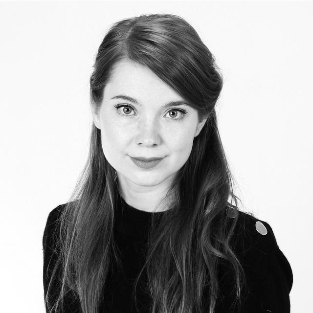 Annastina Haapasaari