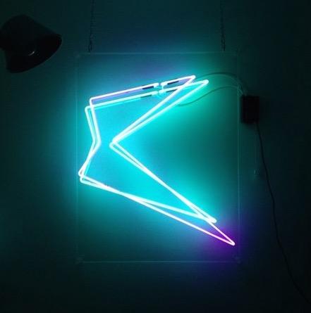 CODAME Neon