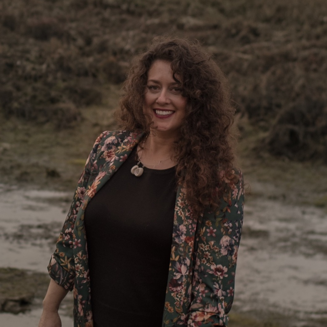 Danielle Siembieda