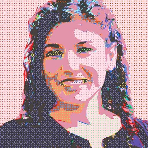 Eve Weinberg