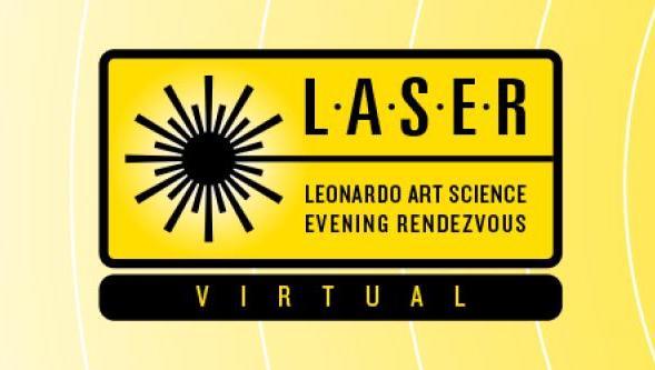Laser Talk @ Stanford