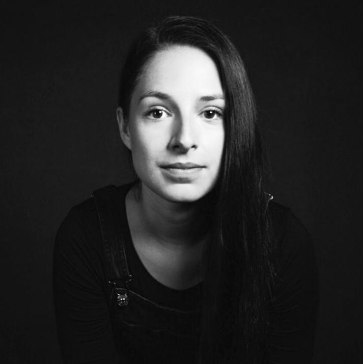 Lauren Bedal
