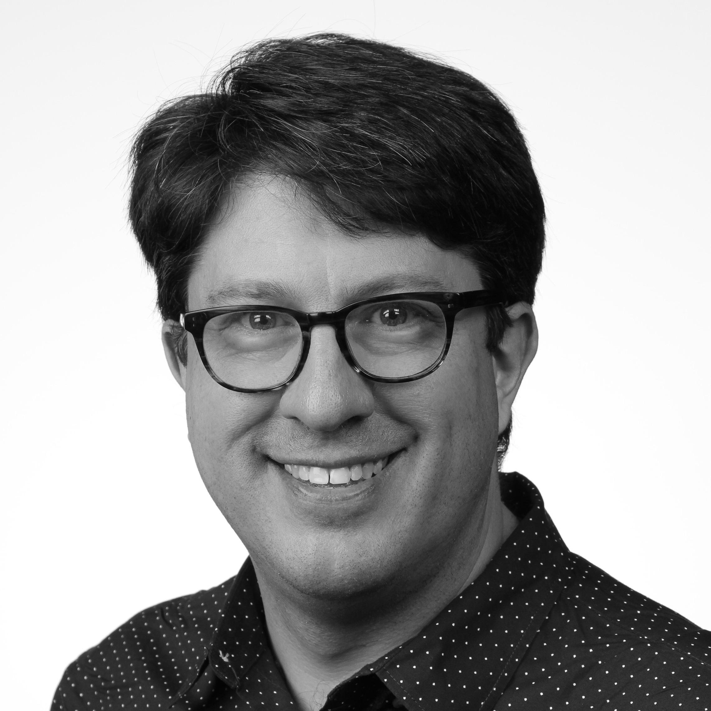 Michael Scherotter