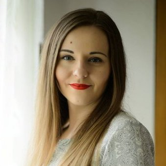 Delia Otetea