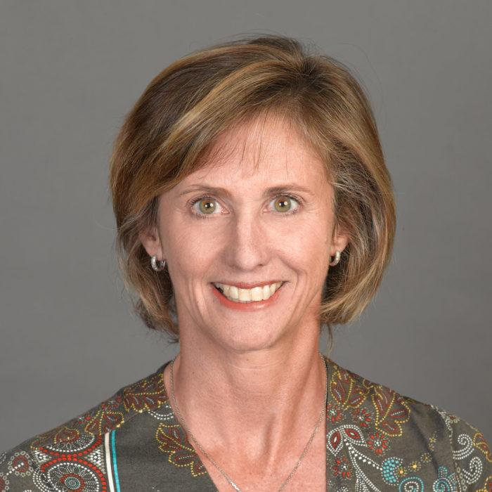 Sheri Sobrato Brisson