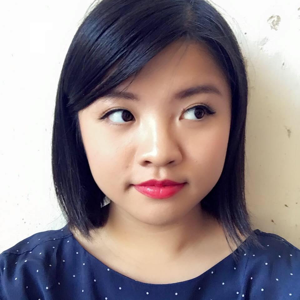 Shiya Luo
