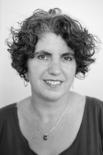 Victoria Mara Heilweil