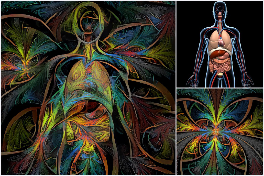 Workshop: Visual Strategies for Neural Artistic Style Transfer