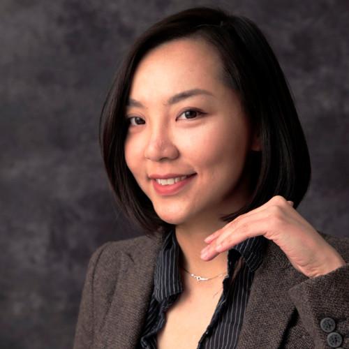 Yiyue Chen