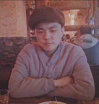 Zizhou Chen