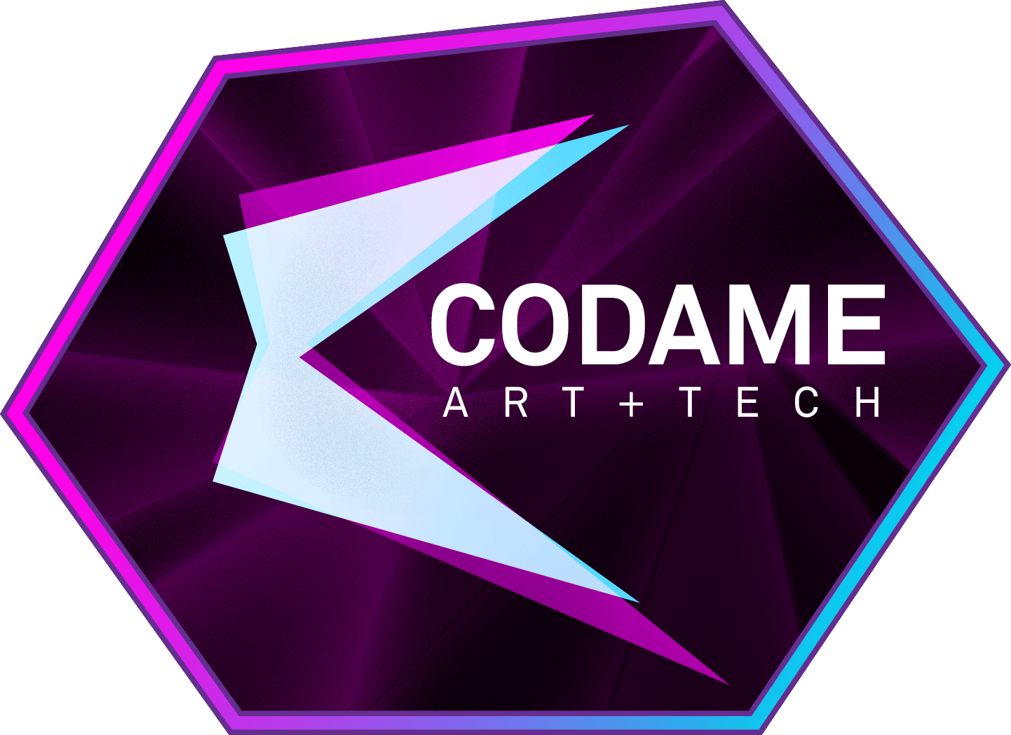Codame_Badge_Logo_08_web