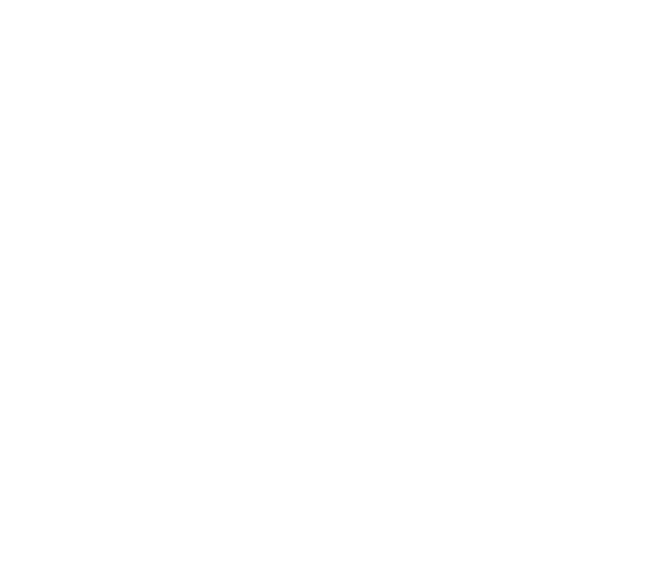 Codame_Badge_Logo_08_white_web