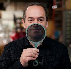 Paulo face