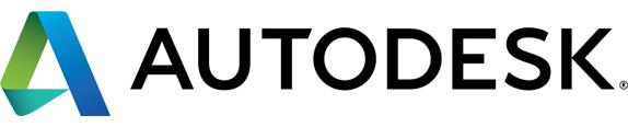 autodesk_logo_detail