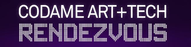 Art Rendezvous